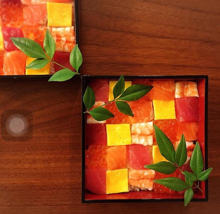 mosaic_sushi_18
