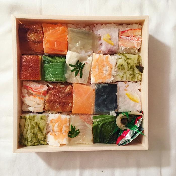 mosaic_sushi_19