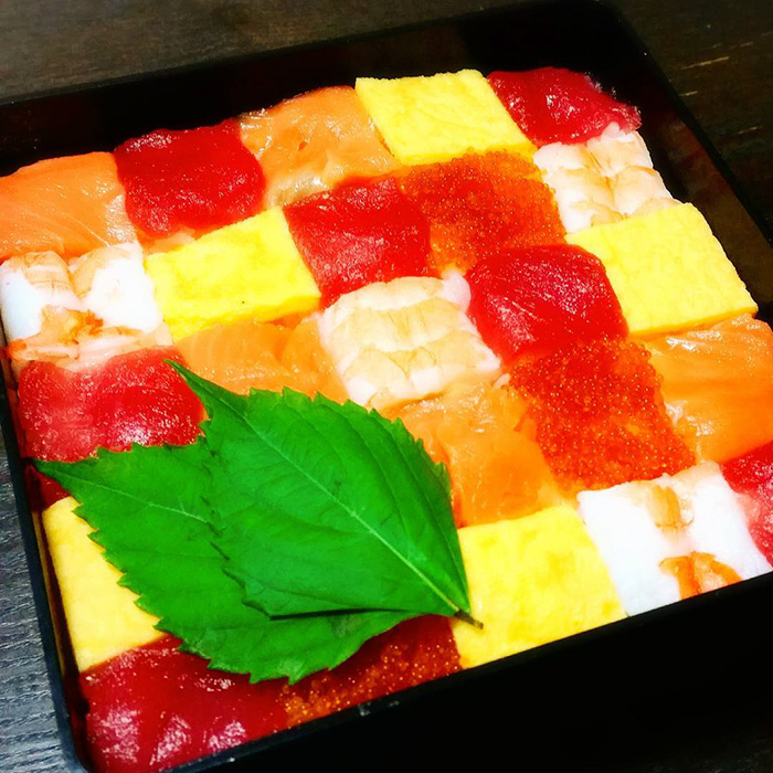 mosaic_sushi_20