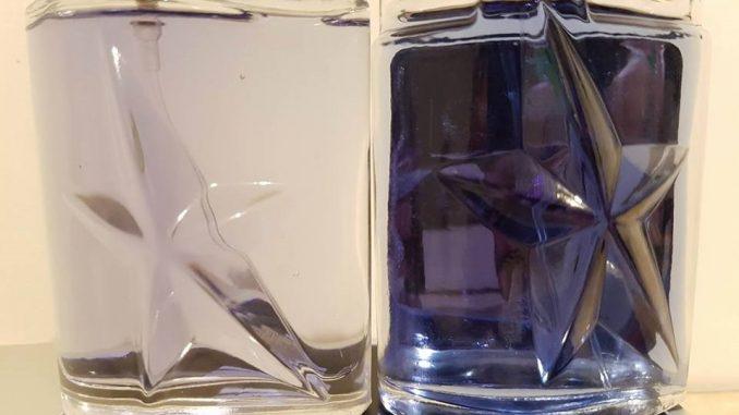 parfum_08