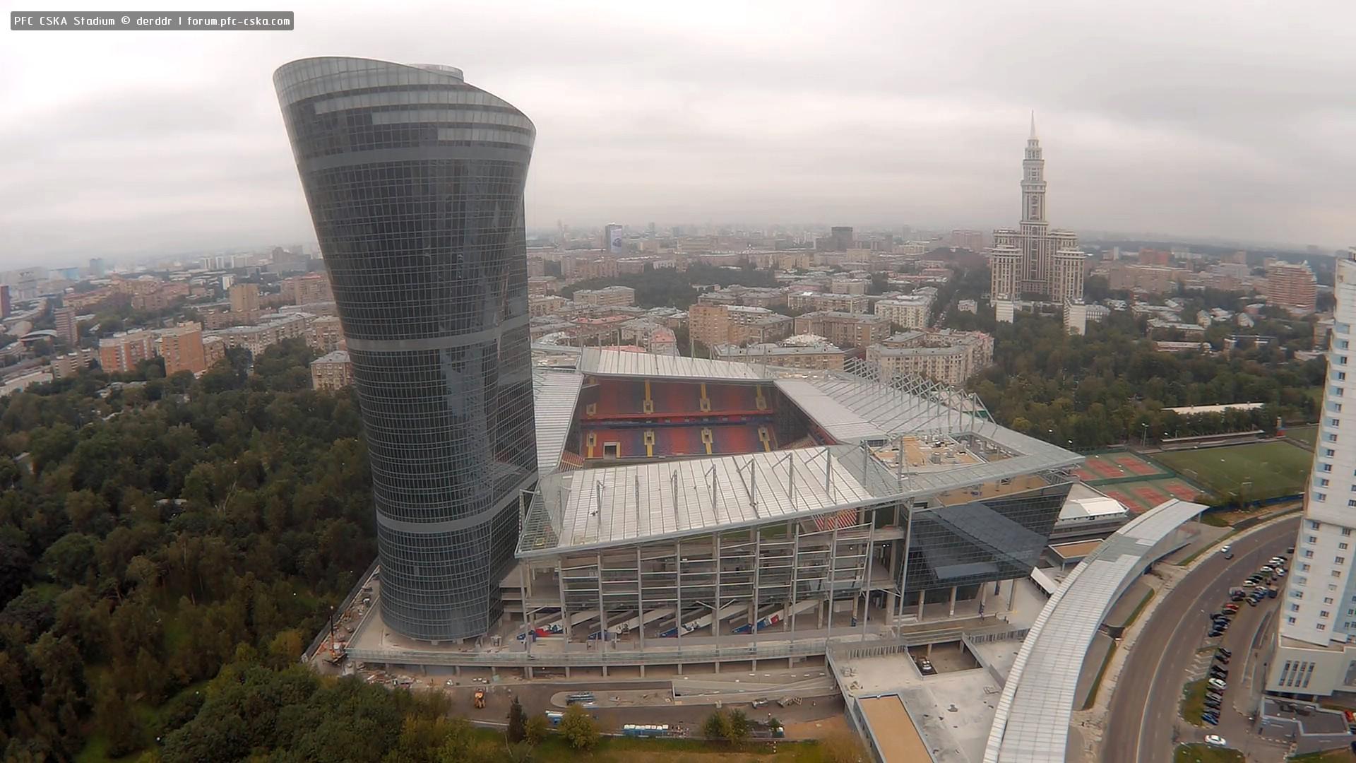 pfccska_stadium_01
