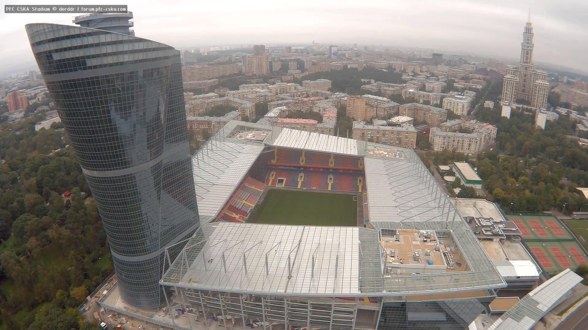 pfccska_stadium_02
