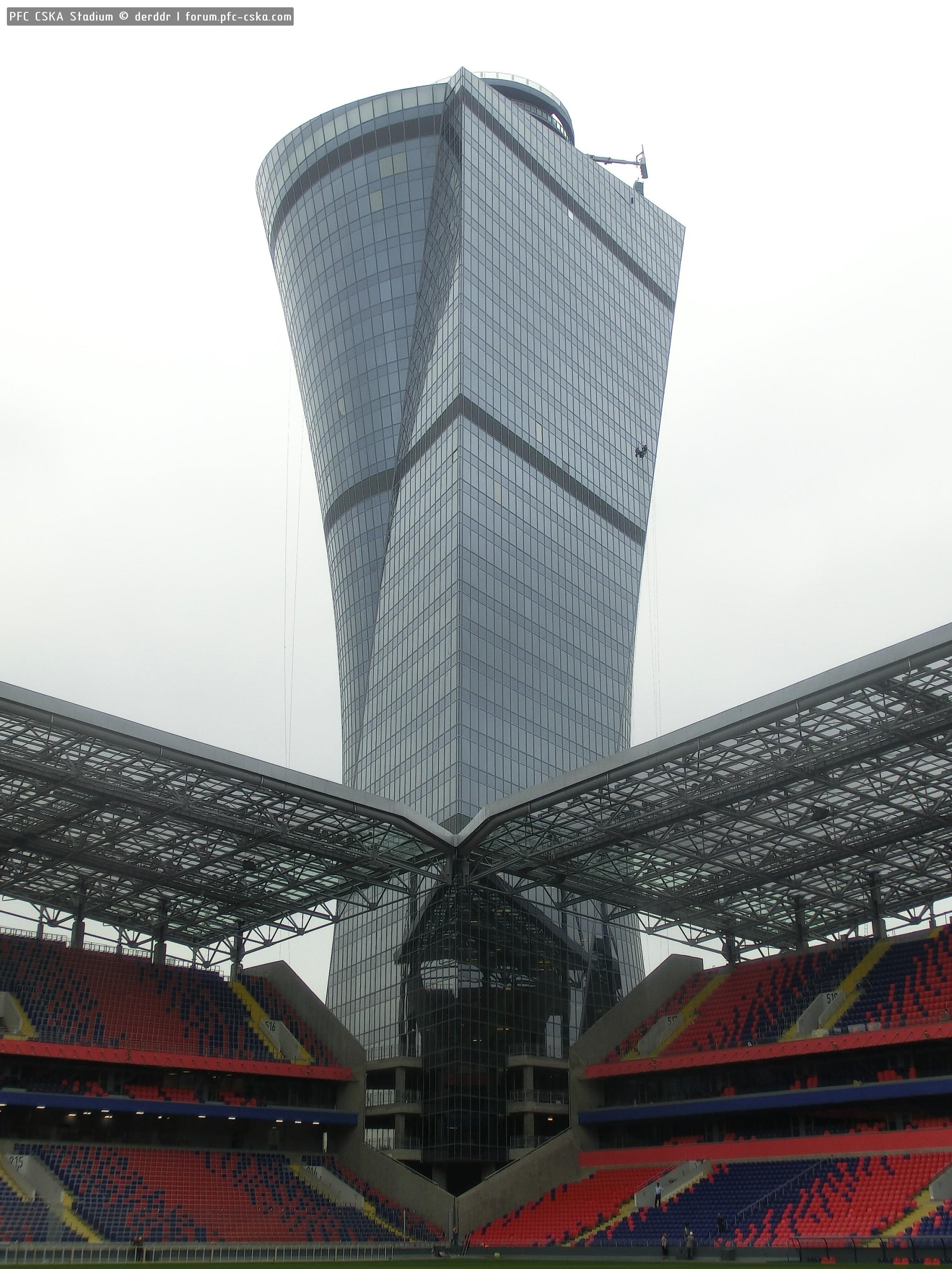 pfccska_stadium_03