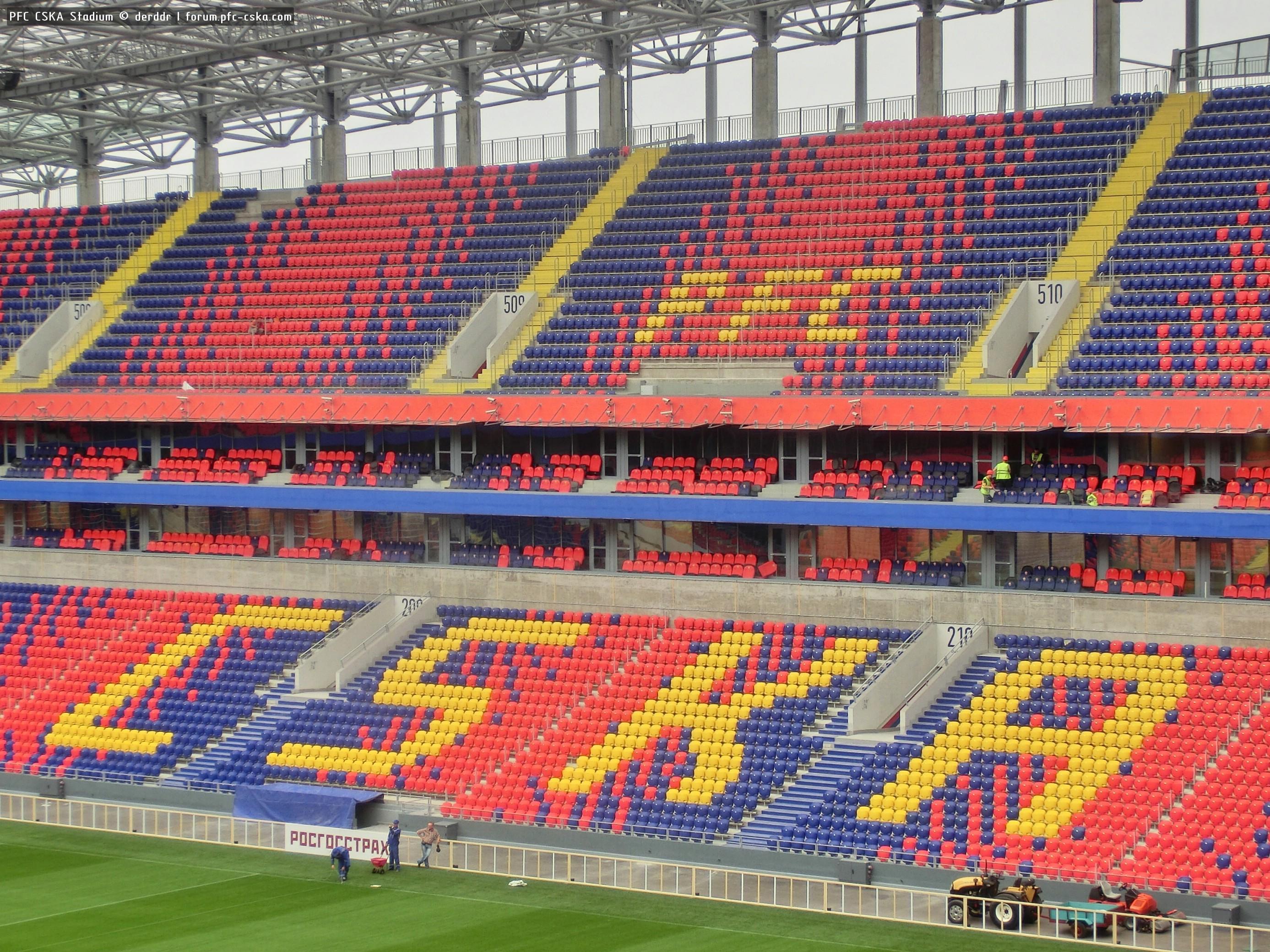pfccska_stadium_06