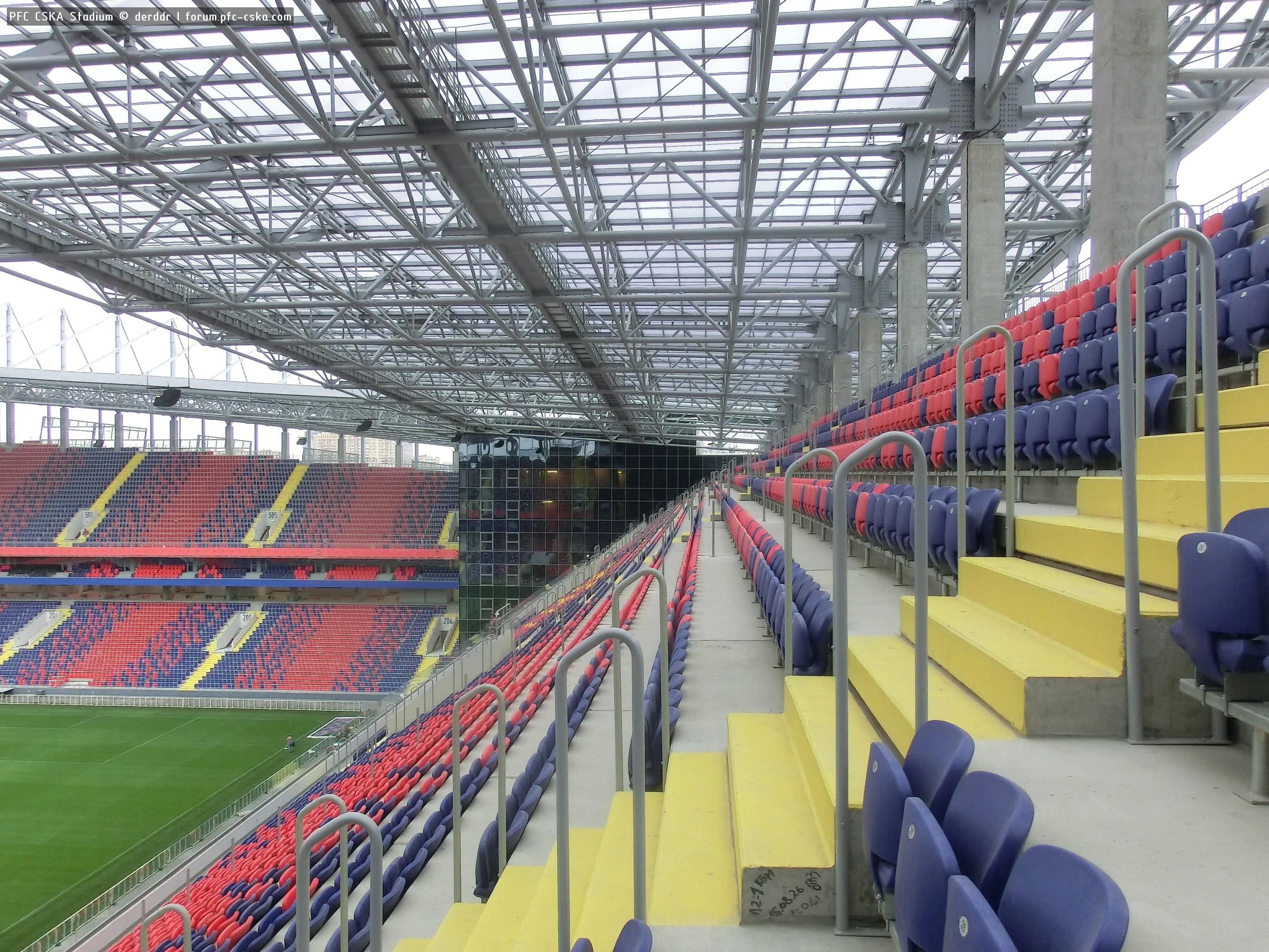 pfccska_stadium_07