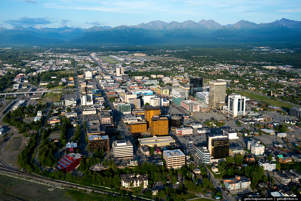 anchorage_001