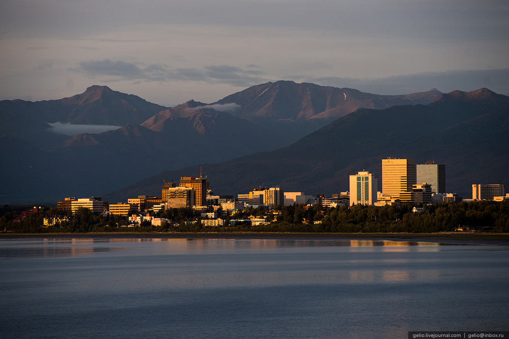 anchorage_002