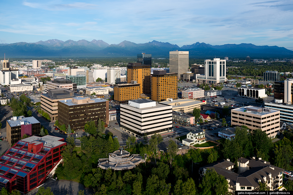 anchorage_010