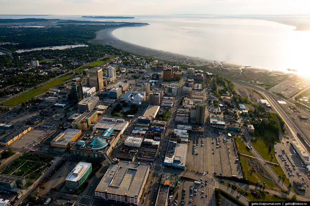 anchorage_016