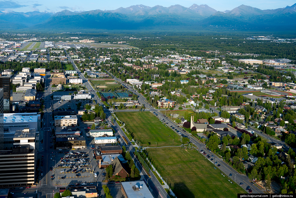 anchorage_019