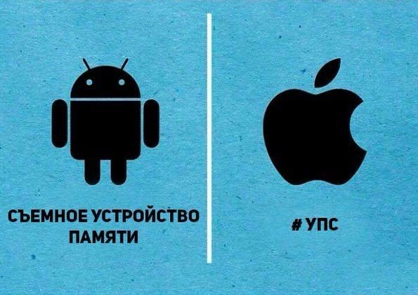 android_vs_ios_03