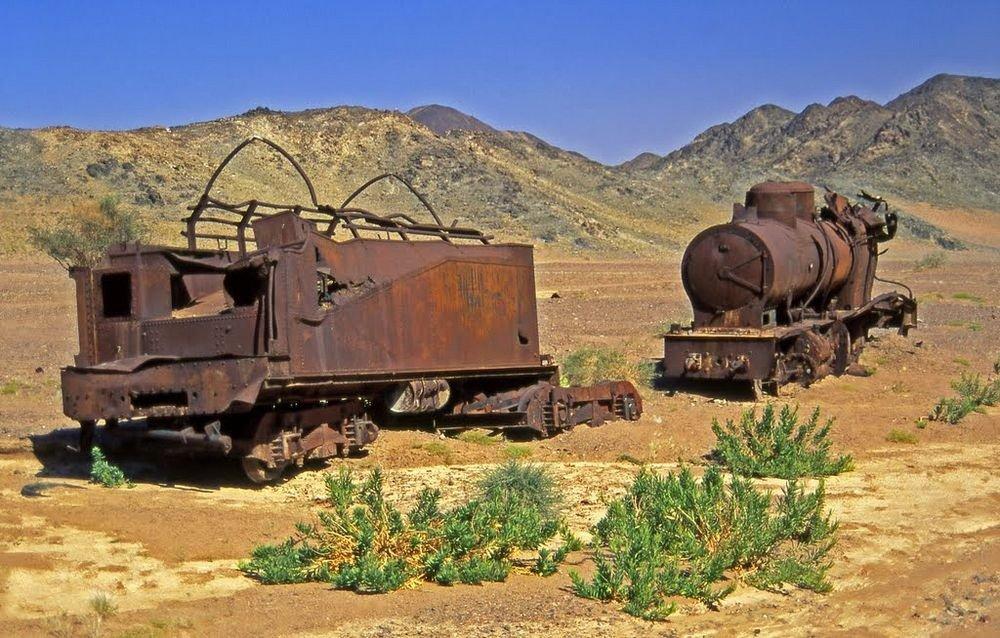 hejaz_railway_01