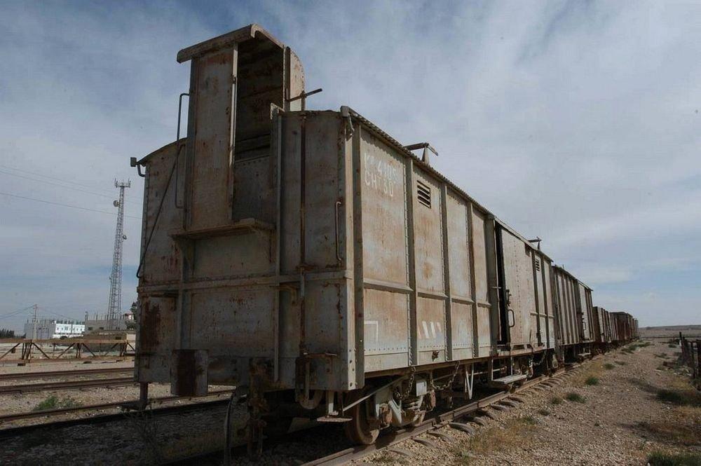 hejaz_railway_03