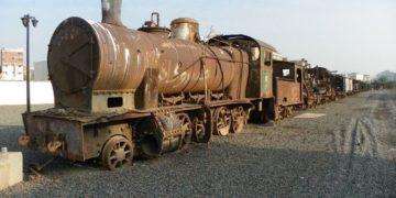 hejaz_railway_04