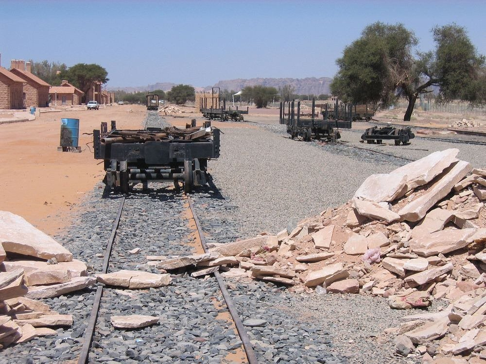 hejaz_railway_06