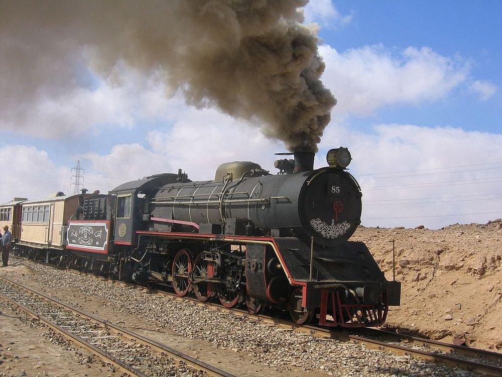 hejaz_railway_07