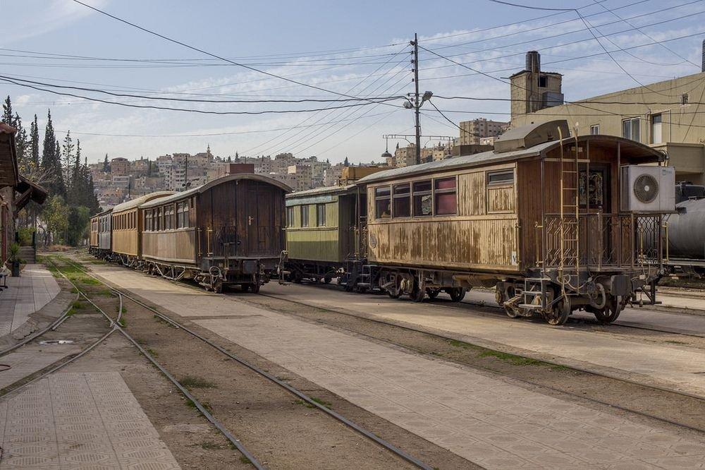 hejaz_railway_08