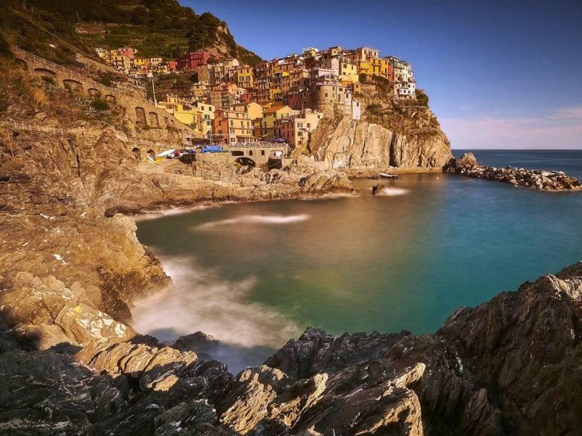 Italy_bute_002