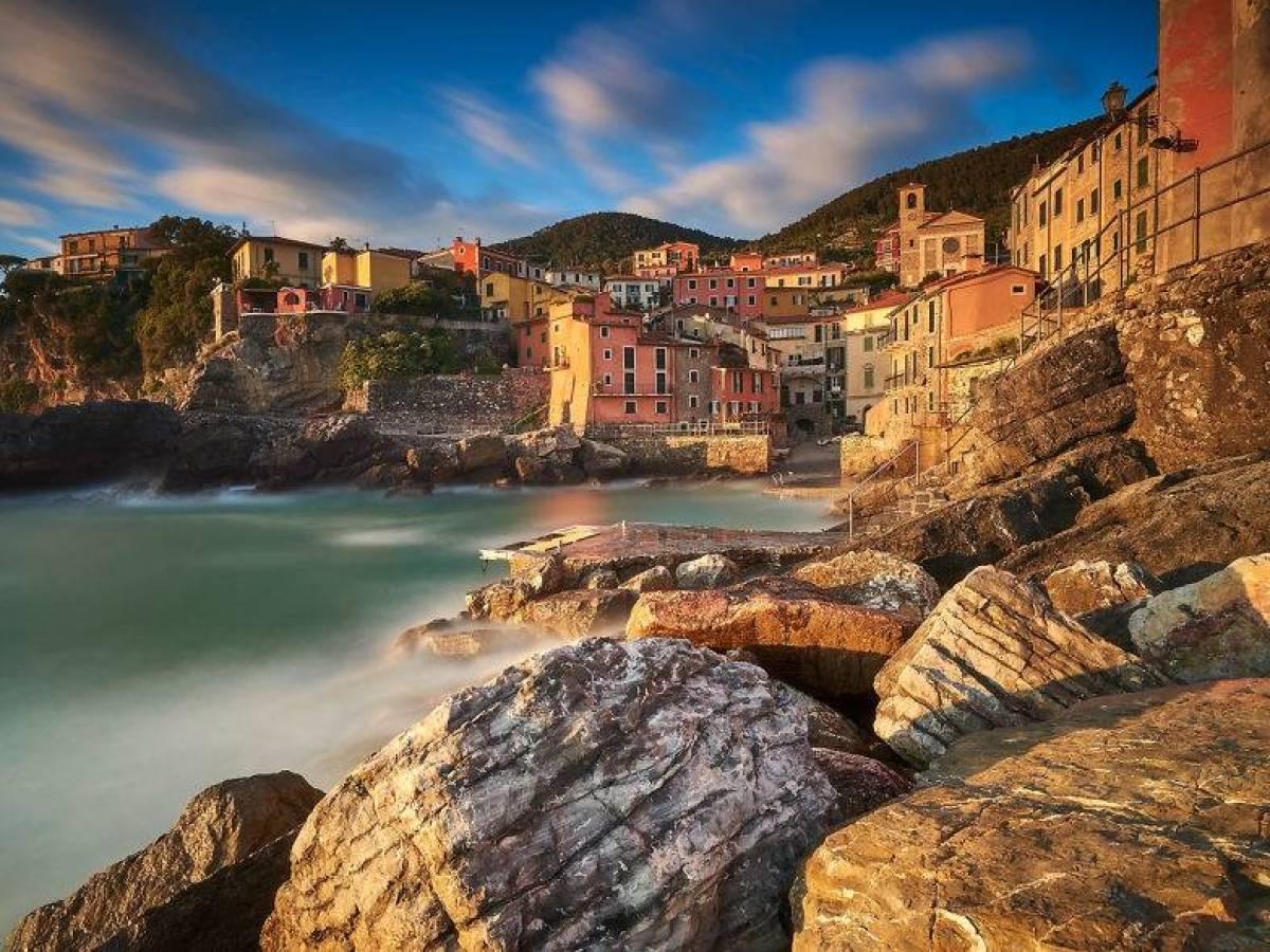 Italy_bute_003