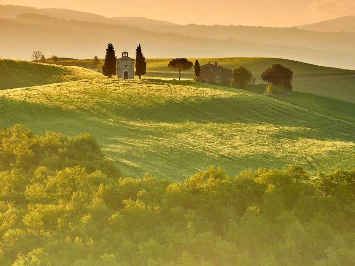 Italy_bute_009