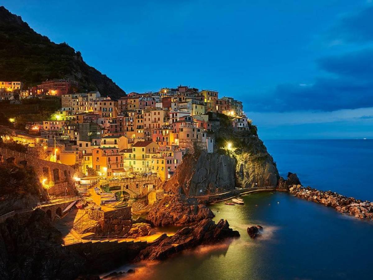 Italy_bute_014