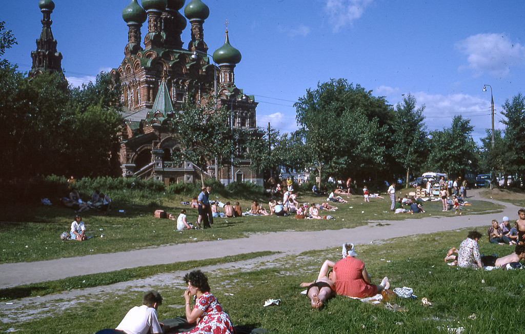 moscow_57_004
