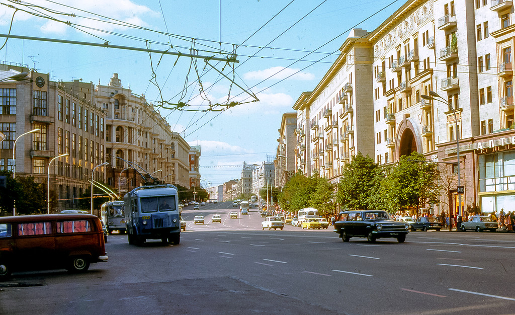moscow_57_018