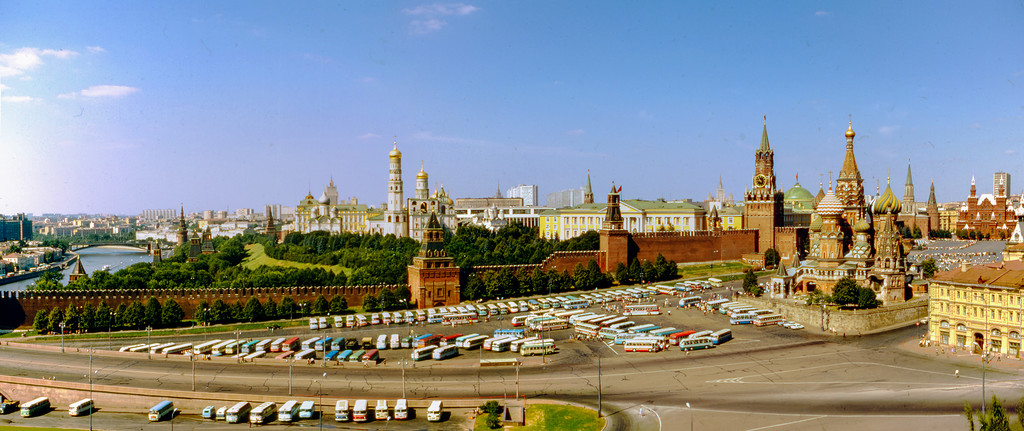 moscow_57_023