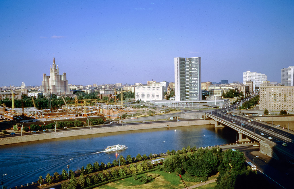 moscow_57_024