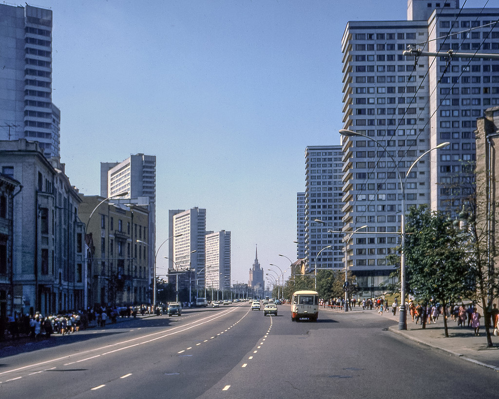 moscow_57_026