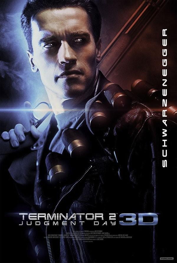 Terminator_3d_03