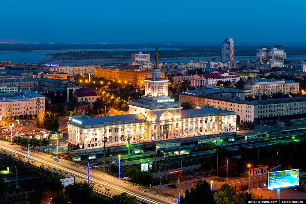 Volgograd_001