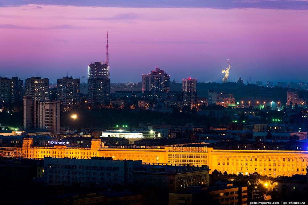 Volgograd_002