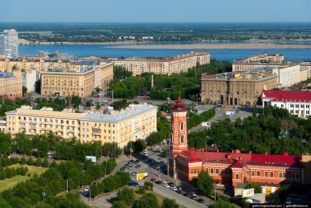 Volgograd_003