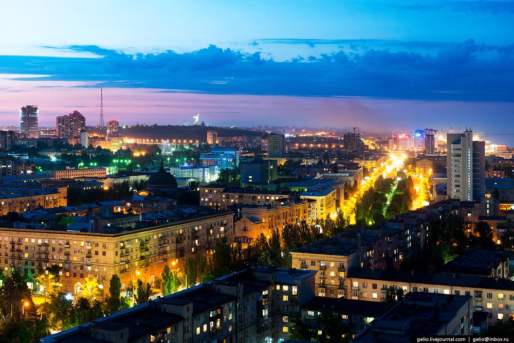 Volgograd_004