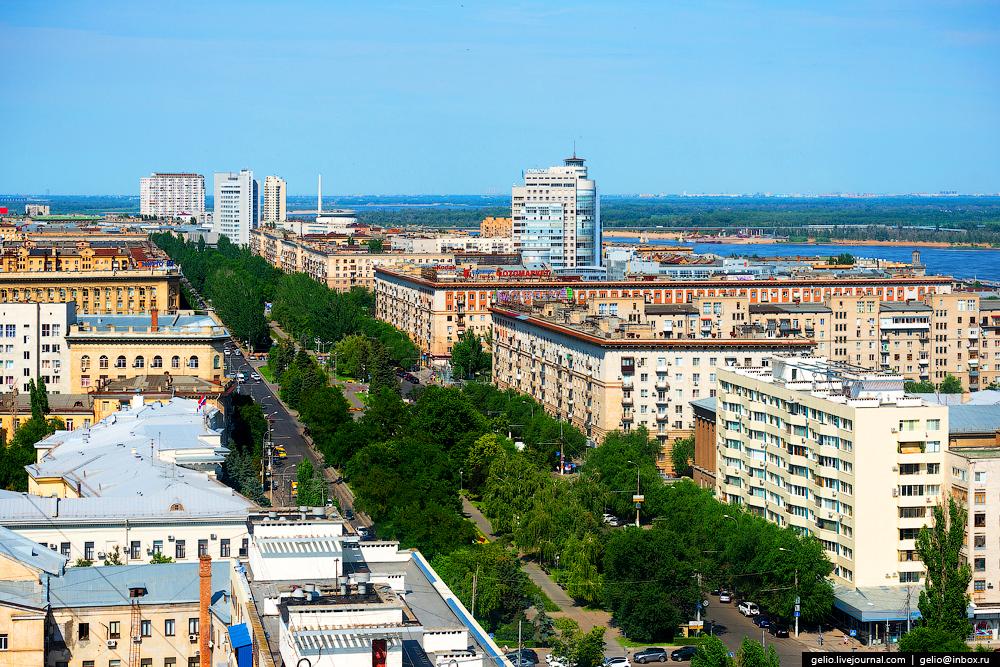 Volgograd_005