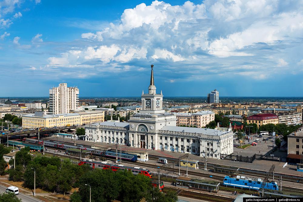 Volgograd_007