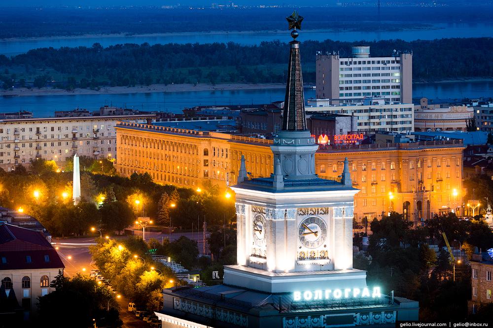 Volgograd_008