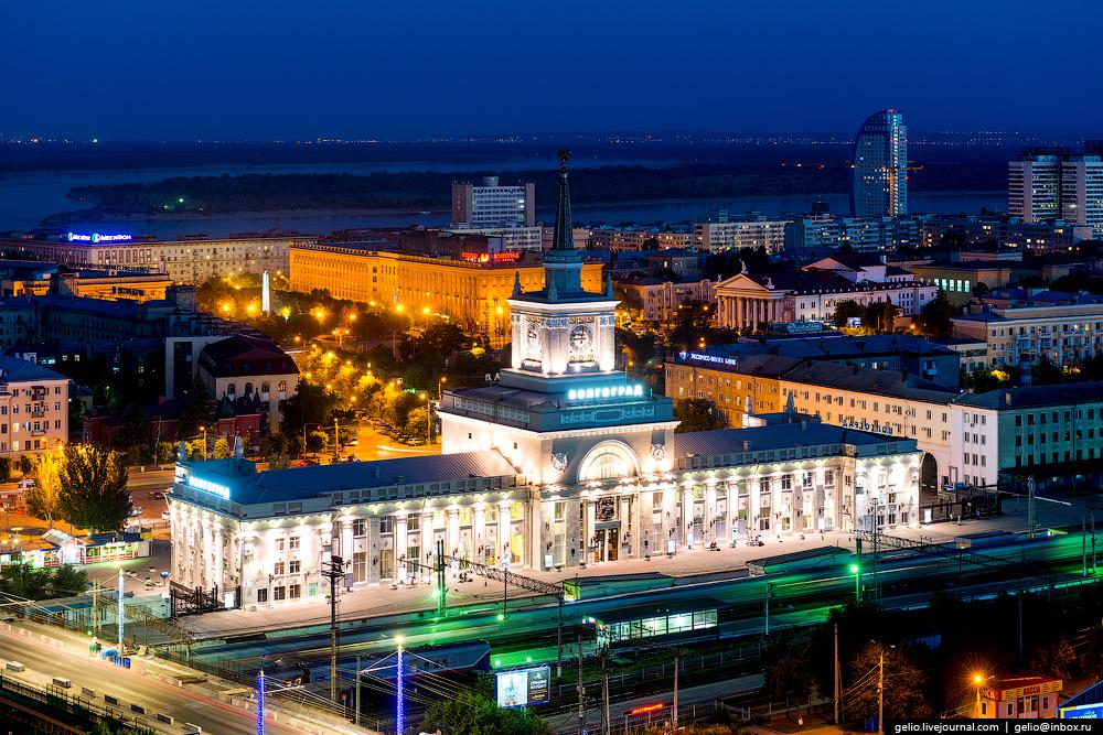 Volgograd_010