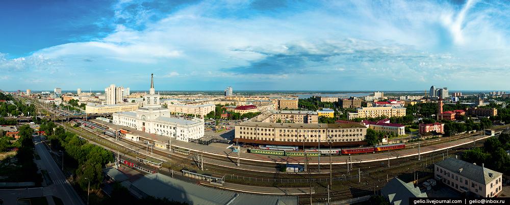 Volgograd_011
