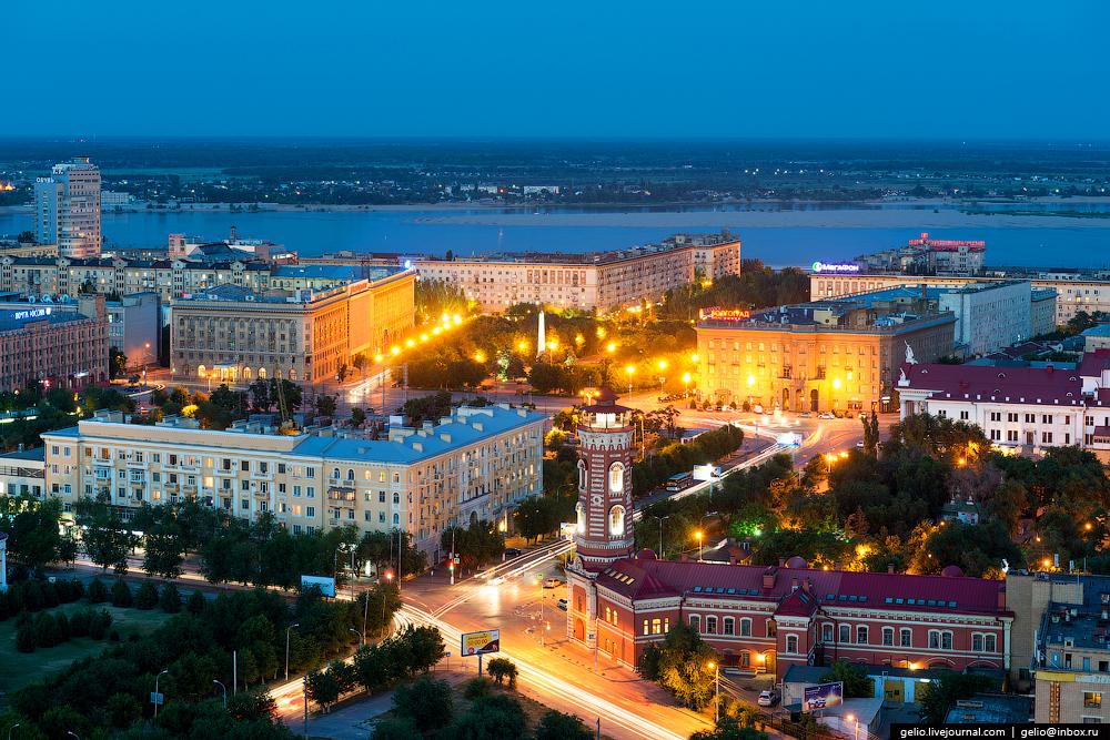 Volgograd_012