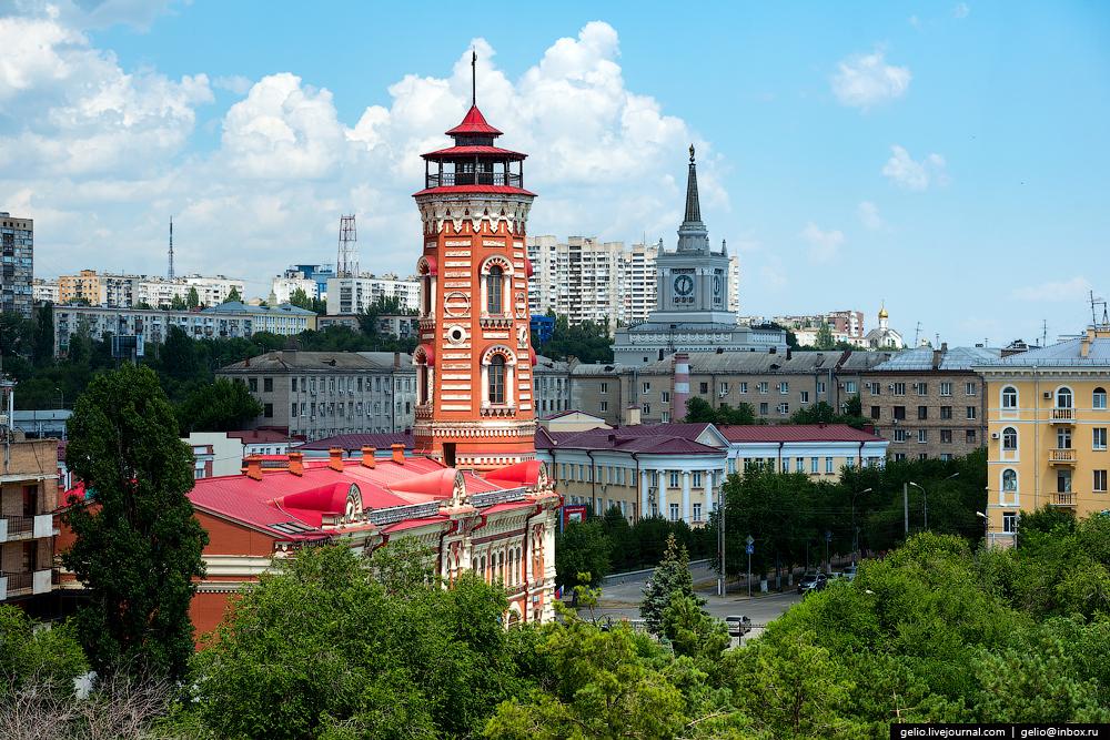 Volgograd_013