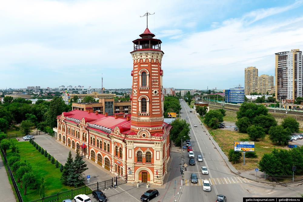 Volgograd_014