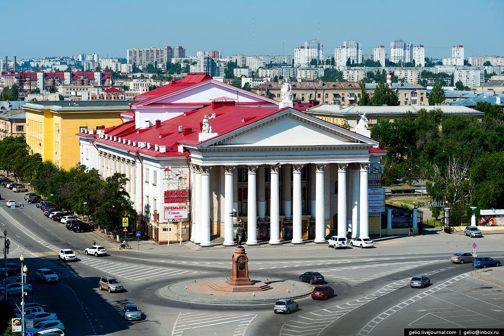 Volgograd_015