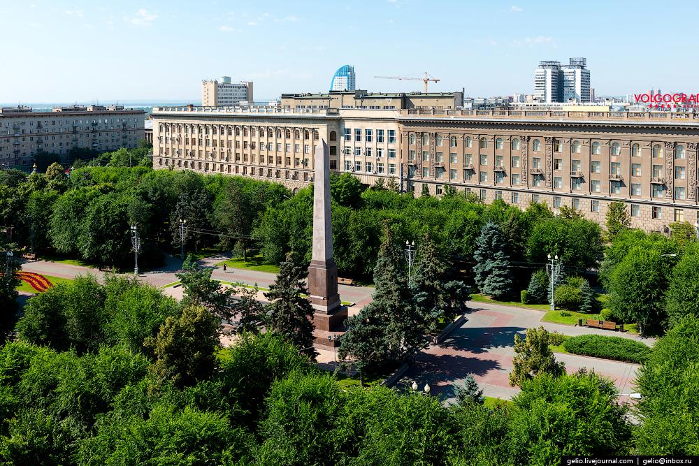 Volgograd_018