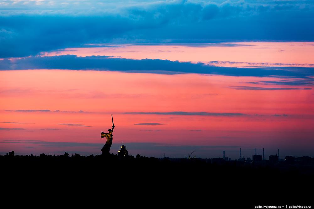 Volgograd_019