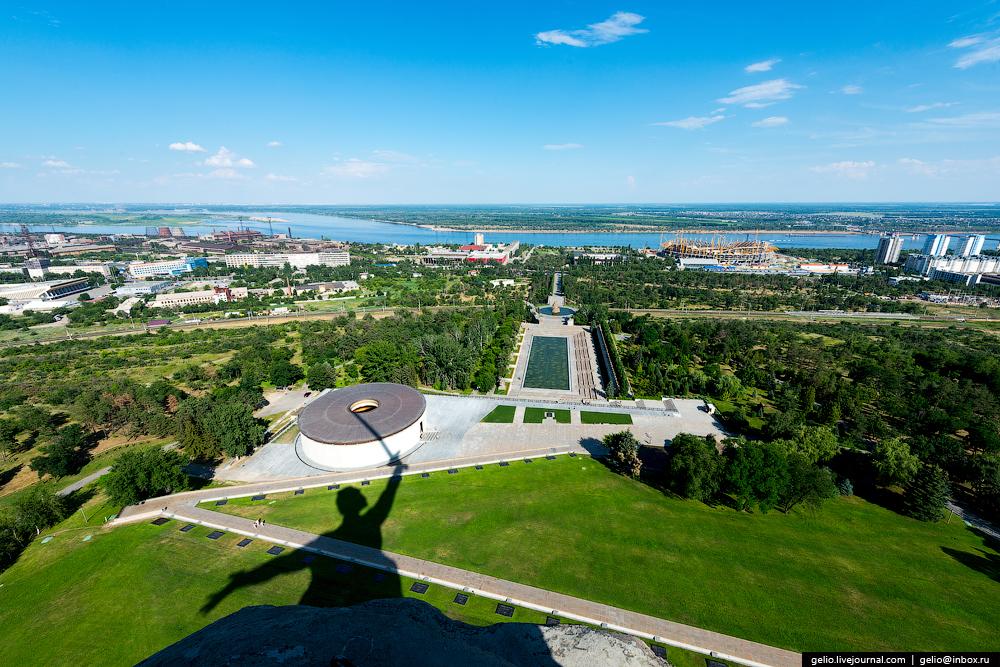Volgograd_021