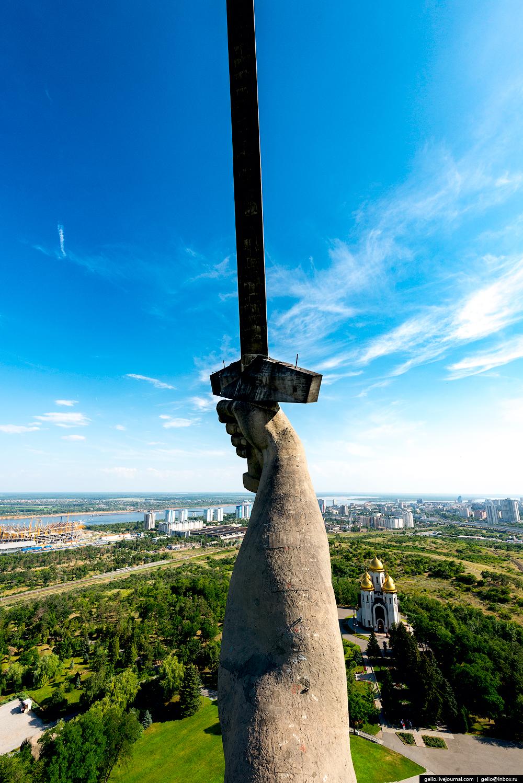 Volgograd_022