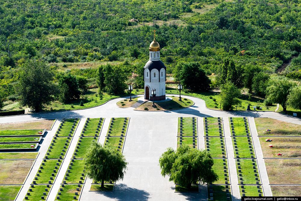 Volgograd_023