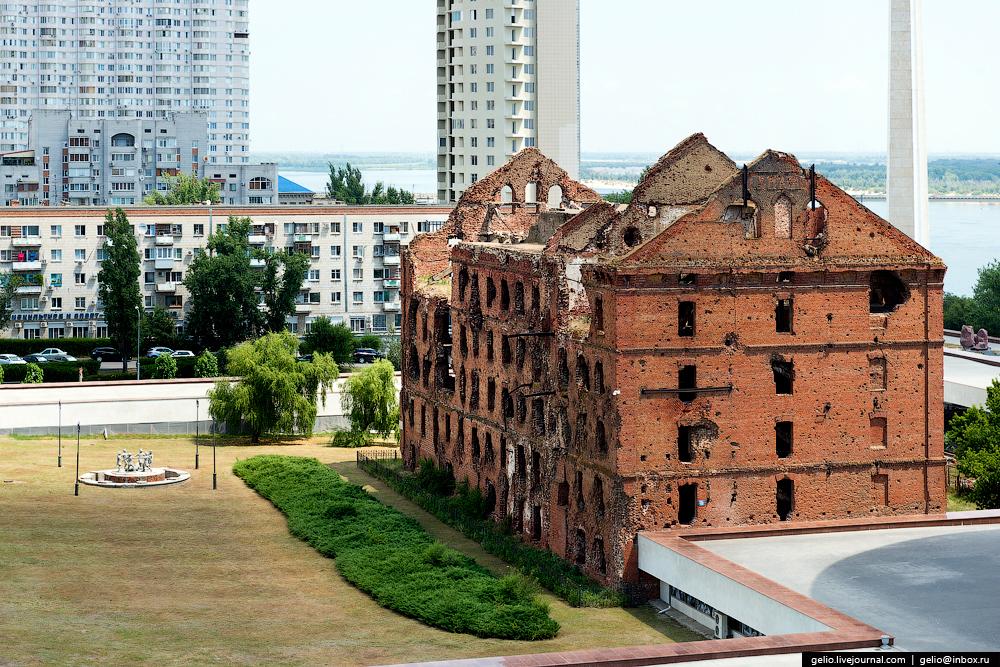 Volgograd_025
